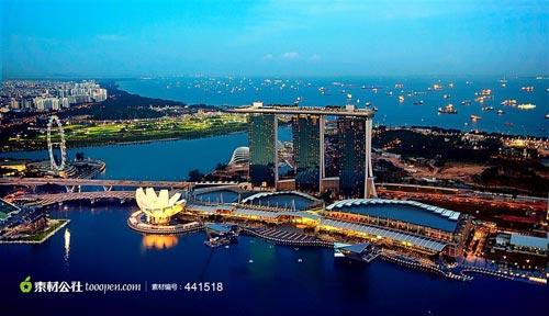 新加坡旅游 新加坡旅游景点 新加坡旅游网站 –