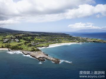 夏威夷茂宜岛_夏威夷茂宜岛旅游_夏威夷茂宜岛攻略