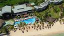【年度爆款】毛里求斯5晚8天百变自由行【艾美度假村/豪华房】