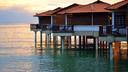 【东南亚跟团游】新加坡/马来西亚/波德申6日游【大连出发/厦航直飞】