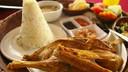 巴厘岛一日游(脏鸭餐+悦榕庄下午茶+2小时露露SPA)