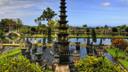 巴厘岛 中文导游