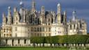 卢瓦尔河谷城堡包车一日游(巴黎出发)