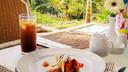 巴厘岛一日游(海神庙+脏鸭餐+乌布市场+下午茶)