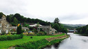 苏格兰四日游(山湖美景+《花儿与少年》同款游)
