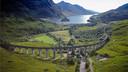 苏格兰品质四日游(罗梦湖+苏格兰高地+天空岛+尼斯湖)