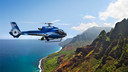 夏威夷欧胡岛直升机观光(45分钟)