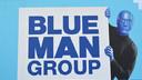 拉斯维加斯蓝人秀Blue Man Group门票