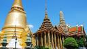 曼谷 中文导游服务