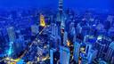 吉隆坡塔观景台门票
