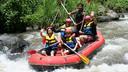 巴厘岛阿勇河漂流+SPA一日游套餐(Bali Adventure)