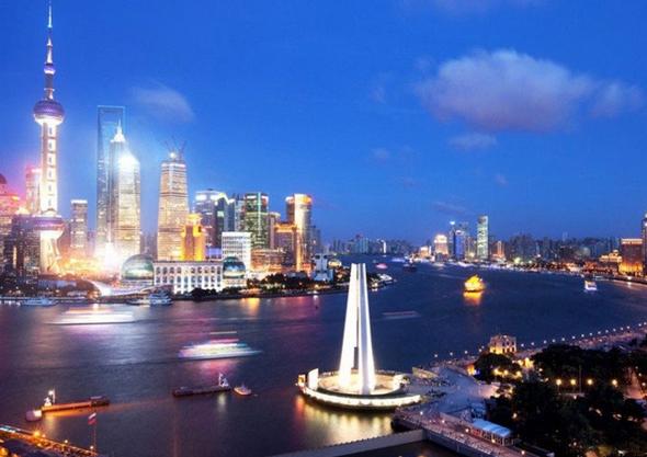 <b>上海周边十一去哪自驾旅游好</b>