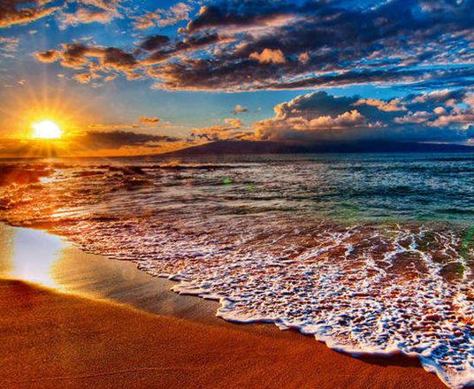 欧胡岛旅游哪里比较好玩