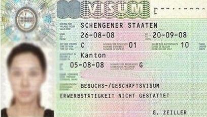 <b>意大利旅游签证所需材料,办理签证也是门技术</b>