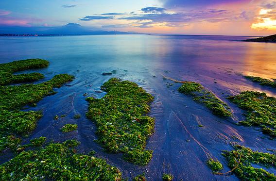 印度尼西亚旅游哪里比较好玩!开启完美旅程