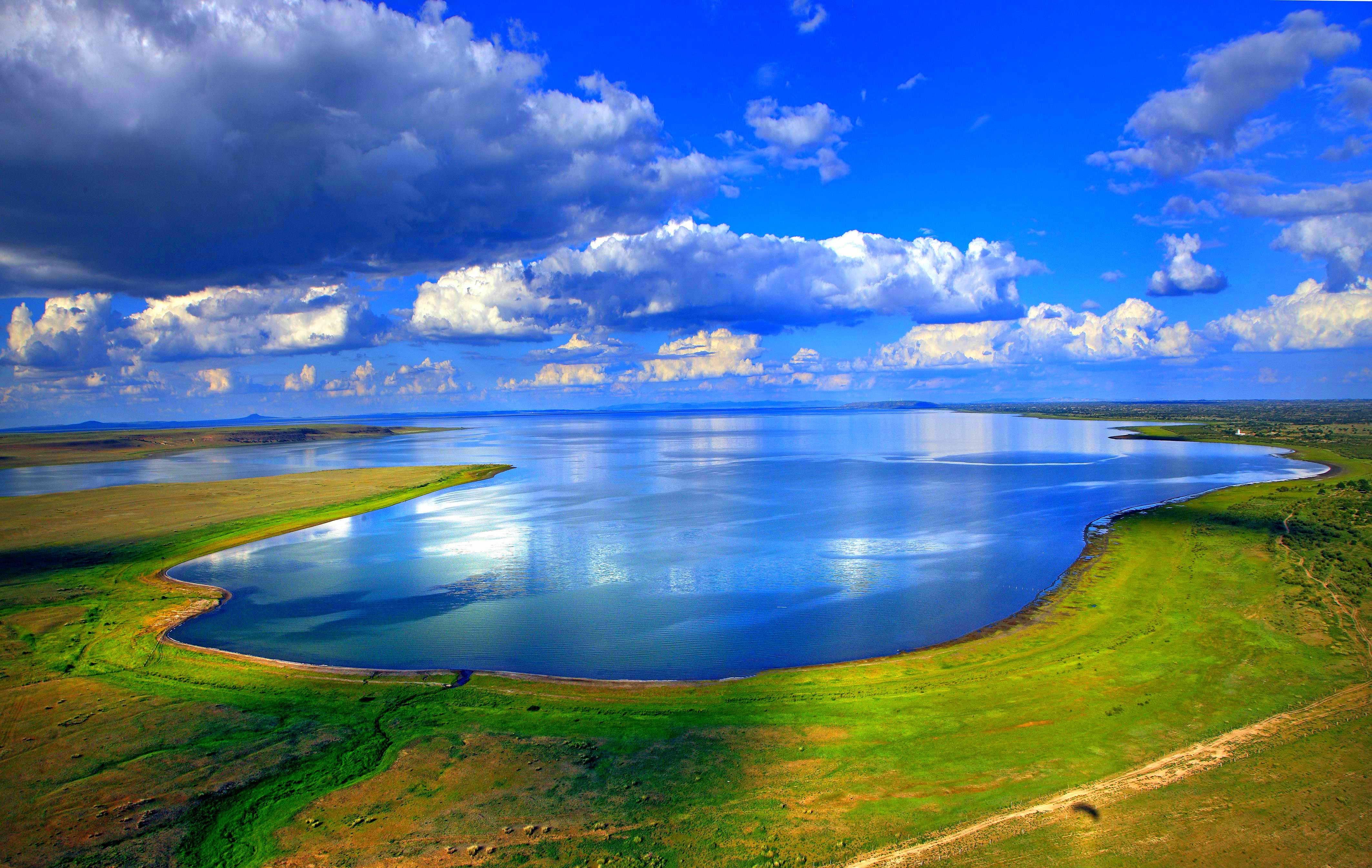 内蒙古赤峰市交通局_辽宁朝阳和内蒙赤峰哪个城市比较好一些-赤峰有哪些地区