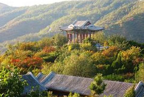 中国看枫叶的地方_中国秋季旅游景点推荐