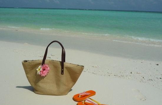 去马尔代夫该买什么马尔代夫旅游必备物品