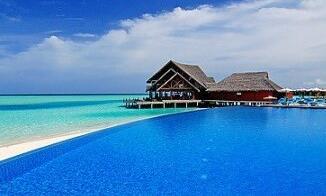 去马尔代夫需要办理签证吗
