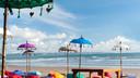 【加勒比狂欢】巴厘岛纯玩无购物7/6日游【澳门起止/五星酒店】