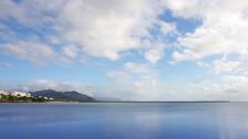 【纯玩系列】澳洲/黄金海岸/摩尔外堡礁8日游【布里斯本/黄金海岸直升机/香港往返】