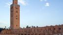 摩洛哥私家团