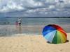 【暑期亲子游】珍拉丁湾CLUBMED5晚7天百变自由行【吉隆坡/萤火虫之旅/一价全包】
