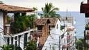 墨西哥跟团游