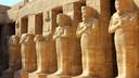 【性价比之选】埃及、阿联酋11天阿拉伯风情之旅(落地免签+国际五星住宿)
