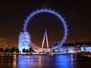 英国伦敦5晚7天百变自由行【玩味伦敦/摩登范儿/经典版】