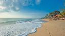 泰国一日游
