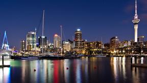 澳大利亚、新西兰、凯恩斯、墨尔本12日游【南京起止/升级两晚五星/纯玩/直升机体验】