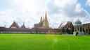 【三国联游】泰国曼谷/芭提雅/新加坡/马来西亚畅玩三国十天游【深起港止】