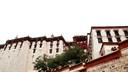西藏8日游【布达拉宫/香巴拉】