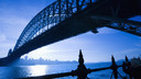 澳大利亚畅游大堡礁+大洋路全景9日【国航直飞/两晚五星酒店/大堡礁】
