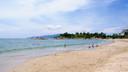 越南跟团游