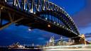 澳大利亚生态健康计划9日游【澳航直飞/畅游大堡礁/个性化健康管理】