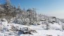 【乐享冰雪】魔界摄影/长白山/延边朝鲜民俗村双飞7日