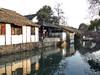 杭州跟團游