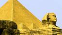 埃及跟团游