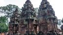 柬埔寨跟团游