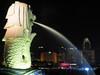 【舌尖狮城】新加坡4晚5日游【纯玩半自助/无购物无自费/精选4钻酒店】