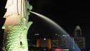 【青岛到新加坡】悠途·新加坡炫动圣淘沙6日晚班机