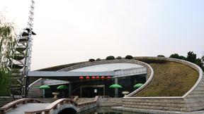 【樂園】蕪湖方特樂園1日游(2期:夢幻王國)