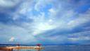 【五星海景】巴厘岛4晚5天百变自由行【喜来登/Sheraton海景房】