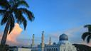 马来西亚跟团游