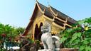 泰国WIFI