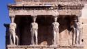 【耳朵里的博物馆】希腊古文明研学9日游