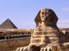埃及土耳其游轮15日文化之旅【土航/两晚红海/五星酒店】