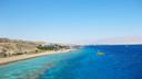 【宗教圣地】以色列、约旦、埃及15天文明揽胜之旅跟团游(阿联酋航空)